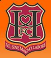 "Mx T (TEDDINGTON) supporting <a href=""support/hearts-of-teddlothian-fc"">Hearts of Teddlothian FC</a> matched 2 numbers and won 3 extra tickets"