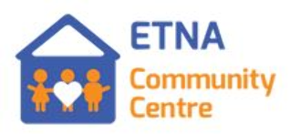 "Mx A (TWICKENHAM) supporting <a href=""support/etna-community-centre"">ETNA Community Centre</a> matched 2 numbers and won 3 extra tickets"