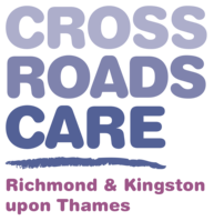 "Mrs W (TWICKENHAM) supporting <a href=""support/crossroads-care-richmond-and-kingston-upon-thames"">Crossroads Care Richmond and Kingston upon Thames</a> matched 2 numbers and won 3 extra tickets"
