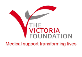 "Mx V (LONDON) supporting <a href=""support/the-victoria-foundation"">The Victoria Foundation</a> matched 2 numbers and won 3 extra tickets"