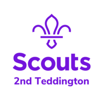 "Miss M (HAMPTON) supporting <a href=""support/2nd-teddington-scout-group"">2nd Teddington Scout Group</a> matched 3 numbers and won £25.00"