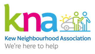 Kew Neighbourhood Association