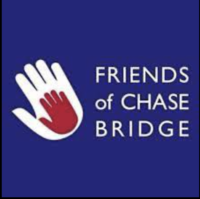 Friends of Chase Bridge