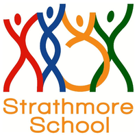 Friends of Strathmore School