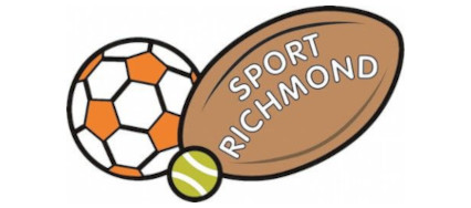 Sport Richmond
